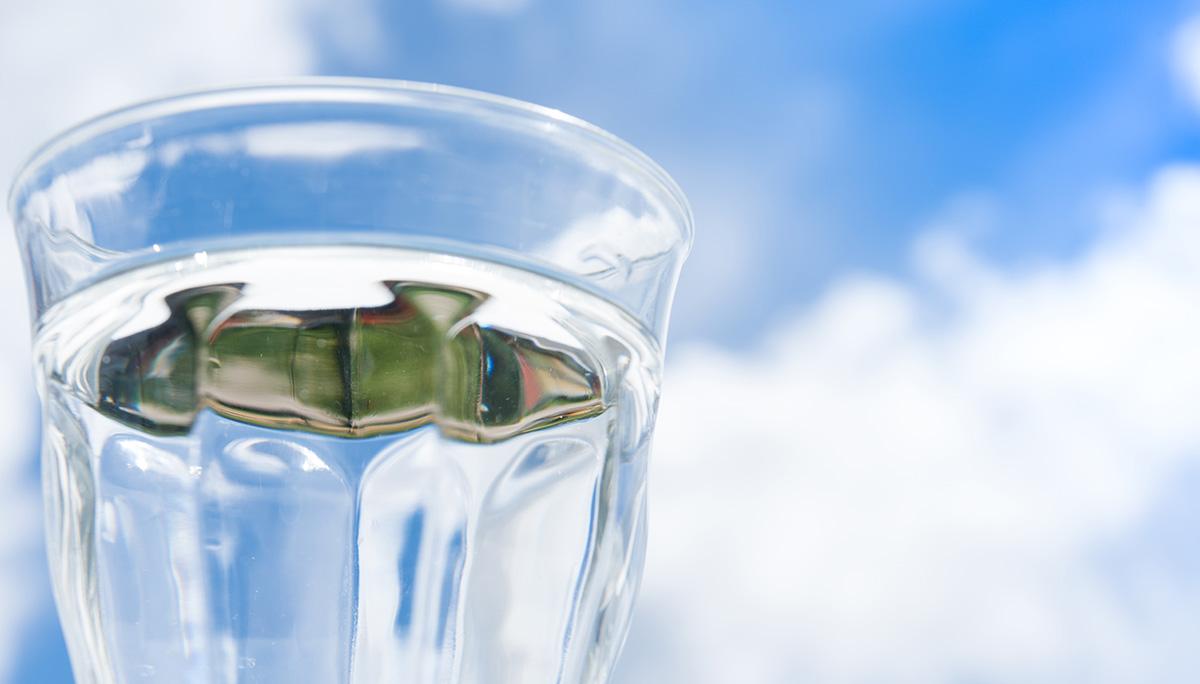 国 水道 水 飲める